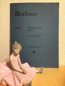 brahms_op117_001
