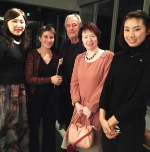 yuko_kurosaki_20141215_02