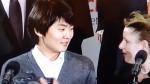 第17回ショパン国際コンクール優勝チョ・ソンジン Seong-Jin Cho