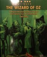 Ozの魔法使い楽譜