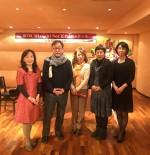 2016入賞者コンサート運営委員5名