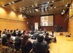 2016Rozlach講演オロフハンセンスクリーン